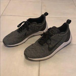 Nike Men's Sneakers Size 12
